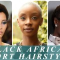 Top-20-very-short-hairstyles-for-black-women-2018