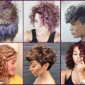 Top-30-Coolest-Short-Curly-Hairstyles-and-Haircuts-Ideas-2017