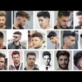 Top-Attractive-Haircuts-for-Boys-for-2018-Mens-Hairstyle-2018-Cool-Quiff-Hairstyle
