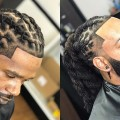 Top-Dreads-Locks-Haircuts-Hairstyles-for-African-American-Mens