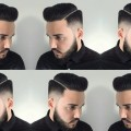 Top-Inspirational-Short-Haircuts-for-Mens.