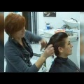 Undercut-Haircut-for-Women