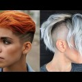 Undercut-Hairstyle-Womens-Undercut-Styling-Tutorial
