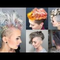 Undercut-Hairstyles-Designs-for-Women-2018-2019