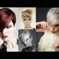 Very-Short-Haircuts-with-Bangs-for-Fine-Hair-2018-2019-PixieShort-Haircut