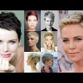 Very-Short-Pixie-Haircut-Ideas-Super-Short-Pixie-Hairstyles-2017-2018