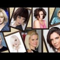 Very-Stylish-Short-Haircut-Designs-for-2018-Best-Bob-Haircuts