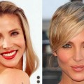 WOMEN-HAIRCUT-LONG-TO-VERY-SHORT