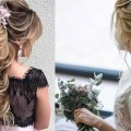 Wedding-Hairstyles-For-Long-Hair-Tutorial-Bridal-Hair-Tutorial-for-Long-Hair