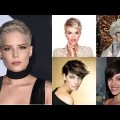 Which-short-hairstyle-do-you-prefer-for-2018-Short-haircuts-Hair-colors