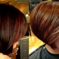 Womens-Bob-Haircuts-Bob-Hair-Cuts-For-Women-2018-Womens-Haircut-Styles