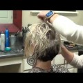 Womens-Short-Asymmetrical-Hairstyles-RaDonas-New-Haircut