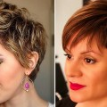 Womens-Short-Haircuts-2018-Latest-Short-Haircuts-for-Women-2018-2019