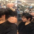 Womens-Short-Pixie-Cut-Haircuts-Tutorial