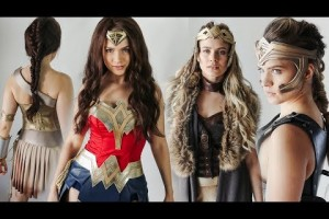 Wonder-Woman-Hairstyles-Hair-Tutorial-KayleyMelissa