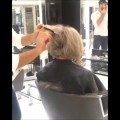 Youthful-Hairstyles-Over-50-Medium-Hairstyles-For-Over-50-Fine-Hair-Hairstyles-For-Women-Over-50