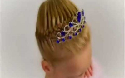 beauty-hairstyles-kids