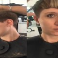 short-pixie-hairtrend-undercut-extreme-haircut-makeover