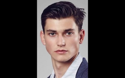 10-Best-Mens-Quiff-Hairstyles-2018-Stylish-New-Quiff-Hairstyles-For-Men-Cool-Quiff-Mens-Hai-