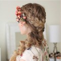 10-CUTE-EASY-Braid-Hairstyles-Most-Beautiful-Braid-Hairstyles-2017-How-To-Braid-For-Own-Hair