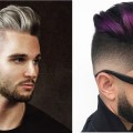 10-Most-Popular-Pompadour-Hairstyles-Haircuts-For-Men-2018-Mens-Pompadour-Hair-Trends-Men-2018