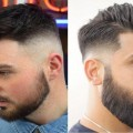 15-Best-Mens-Short-Haircuts-2018-Popular-Short-Hairstyles-For-Men-Stylish-Short-Haircuts-Men
