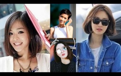 15-Cute-Pixie-Short-Haircuts-Most-Popular-Pixie-Asian-Hairstyles-for-Women