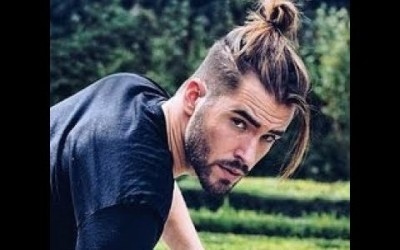 15-Most-ATTRACTIVE-Mens-Hair-Styles-Top-Male-Hairstyles-2018-2019-
