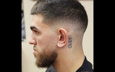 15-Newest-Sexiest-Hairstyles-For-Men-With-Beards-2017-Stylish-Mens-Haircuts-With-Beard-Style-