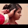 2-Fancy-Little-Girl-Braids-Hairstyles-for-Cute-Little-Girls-Hair-Tutorial-2017-YouTube-.