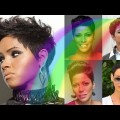 20-Best-Black-Pixie-Cuts-For-Black-Women-2018-Short-Pixie-Ideas
