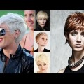 20-Best-Short-Haircuts-Hairstyles-and-Pixie-Cuts-for-2018