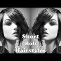 20-Cute-Bob-and-Lob-Haircuts-2018-Best-Celebrity-Short-Bob-Hairstyles