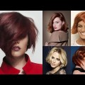 20-Different-Bob-Hairstyles-Short-Bob-Haircut-Ideas-for-Women-in-Winter-2018