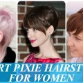20-Hottest-ideas-for-short-pixie-hairstyles-for-women-2018