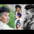 20-Short-Undercut-Hairstyles-With-Relaxed-Haid-For-Black-Women-in-2018