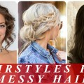 20-best-ideas-for-messy-hairstyles-for-women-spring-2018
