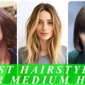 20-new-ideas-for-medium-hair-styles-for-women-2018