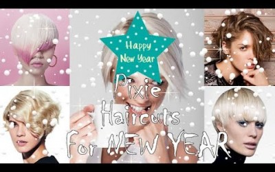 2017s-PIXIE-HAIRSTYLES-AND-HAIRCUTS-FOR-NEW-YEAR-HAPY-NEW-YEAR-