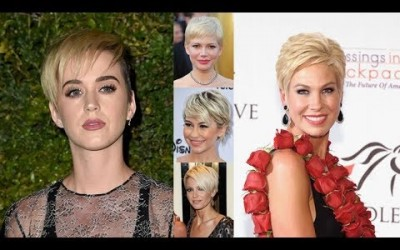 2018-Best-Pixie-Hairstyles-and-Haircuts-For-Women-Best-Styles-Different-Hair-Types-For-YOU