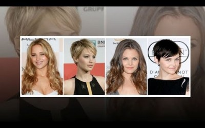 2018-Celebrity-Long-to-Short-Haircut-Before-Or-After-Changing-Celebrity-Hairstyles