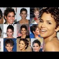 2018-Curly-Pixie-Haircuts-Halle-Berry-Pixie-Short-Haircuts-2018