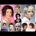 2018-Haircuts-Female-Short-PixieBob-Haircut-Hair-Color-Ideas