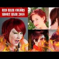 2018-Red-Hair-Colors-for-Short-Hair-Red-Short-Hairstyles-2018