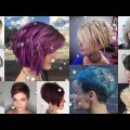 2018-Short-Choppy-BobPixie-Haircuts-25-Overwhelming-Short-Haircuts