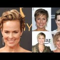 2018-Short-Haircuts-For-Older-Women-Melora-Hardins-Hair-Styles