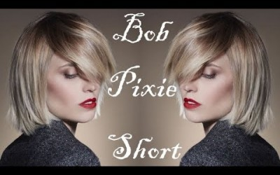 2018s-Best-Short-Pixie-Bob-Hairstyles-Haircuts-for-Women