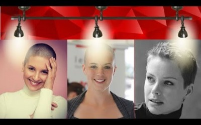 2018s-Best-Very-and-Ultra-Pixie-Haircuts-Short-Pixie-Hairstyles-in-2018