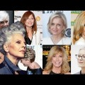2018s-Haircuts-for-Older-Women-Over-50-Which-Haircuts-Look-Best-on-Older-Women