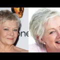2018s-Short-Haircuts-For-Round-Face-Women-Over-50